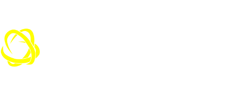 Bradley Transport