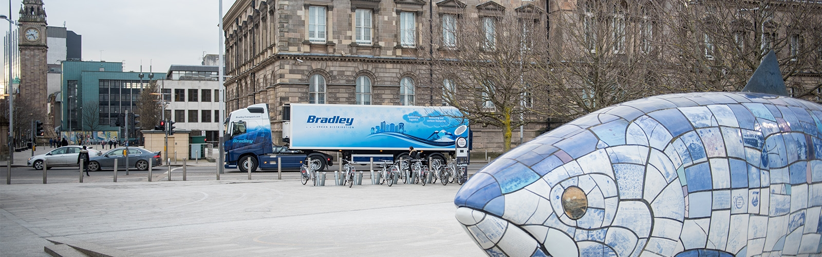 bradley-transport-urban-logistics-belfast-city